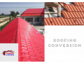 porshia-roofing-solutions-small-3