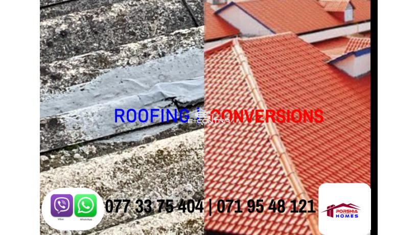 porshia-roofing-solutions-big-4