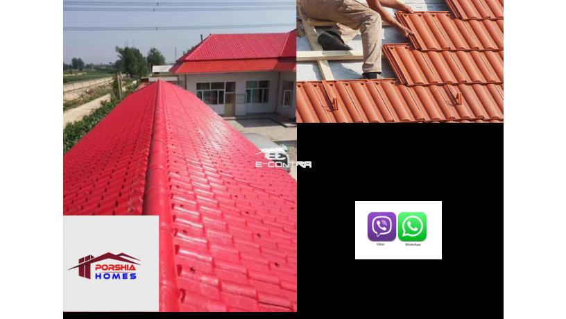 porshia-roofing-solutions-big-1