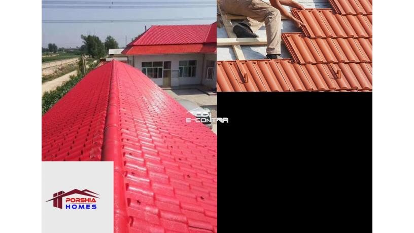 porshia-roofing-solutions-big-3