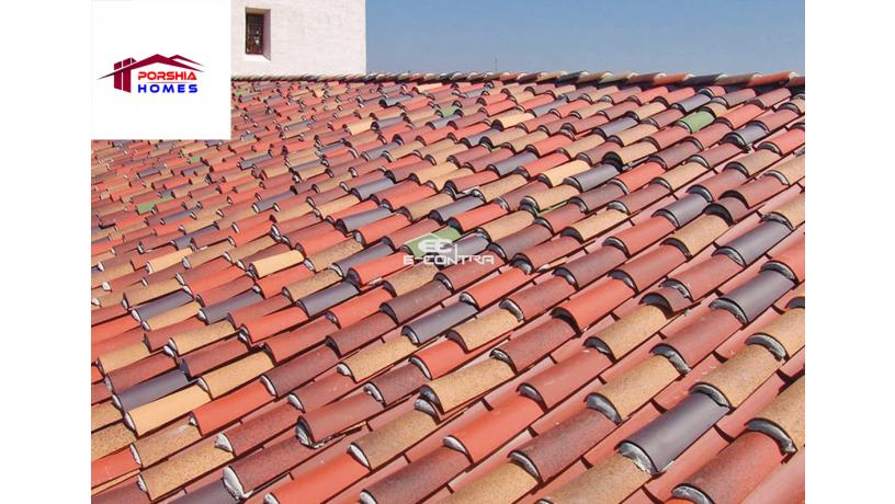 porshia-roofing-solutions-big-2
