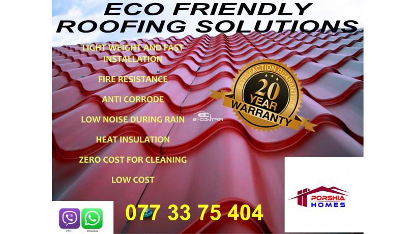 porshia-roofing-solutions-big-0