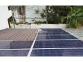 a-plus-solar-small-0