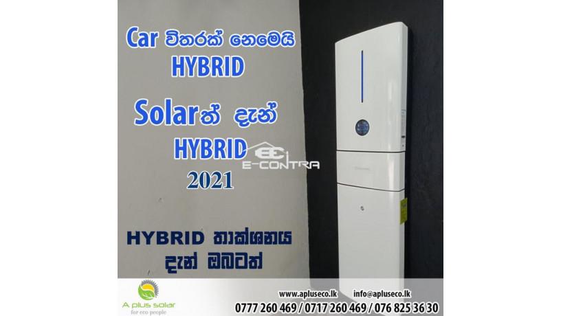 a-plus-solar-big-1