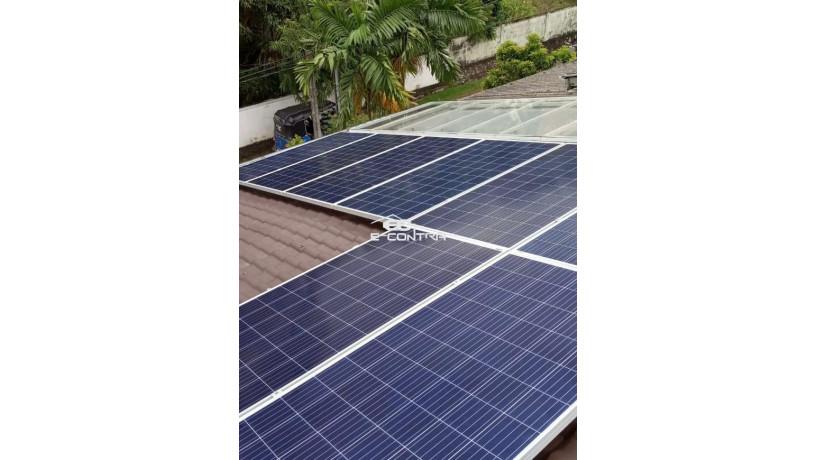 a-plus-solar-big-4
