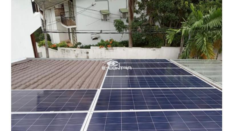 a-plus-solar-big-0