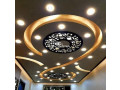 gypsum-design-ceiling-small-3