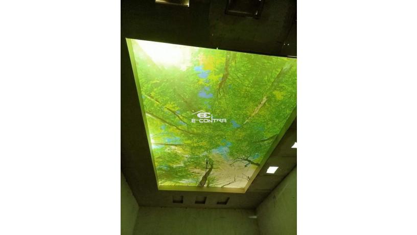gypsum-design-ceiling-big-0