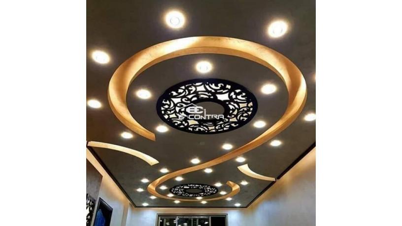 gypsum-design-ceiling-big-3