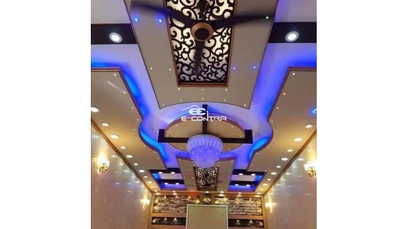 gypsum-design-ceiling-big-1
