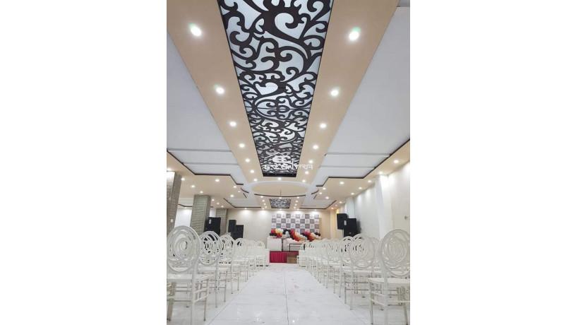 gypsum-design-ceiling-big-4