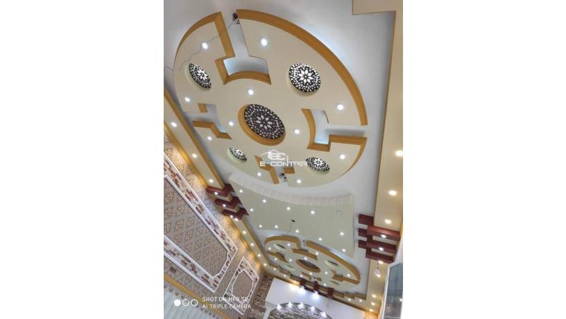 gypsum-design-ceiling-big-2