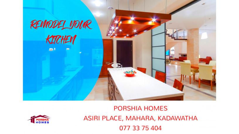porshia-homes-we-build-your-future-big-2