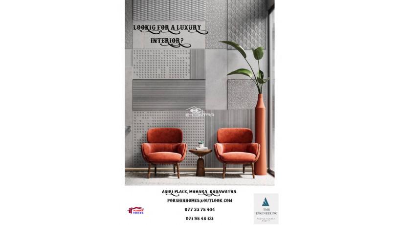 porshia-homes-we-build-your-future-big-1
