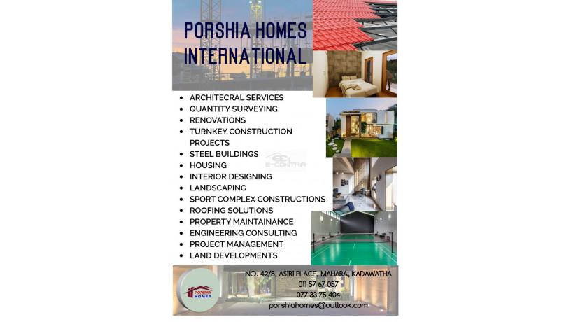 porshia-homes-we-build-your-future-big-0
