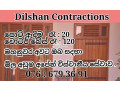 dilshan-contractors-small-0