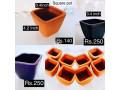 pots-small-0