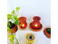 pots-small-1