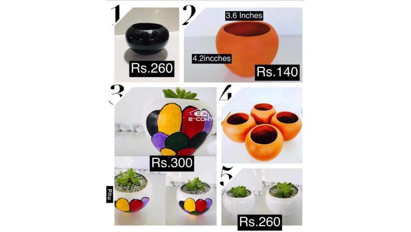 pots-big-2