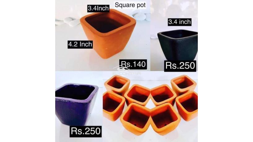 pots-big-3