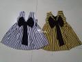 nivee-kids-clothes-small-4