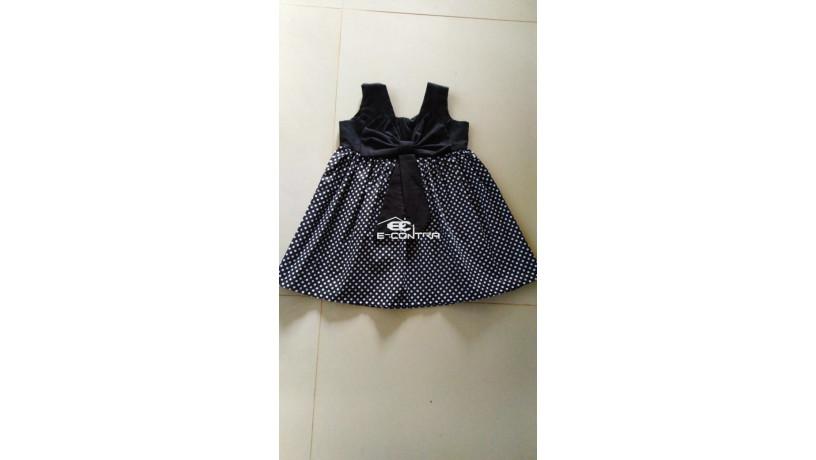 nivee-kids-clothes-big-2
