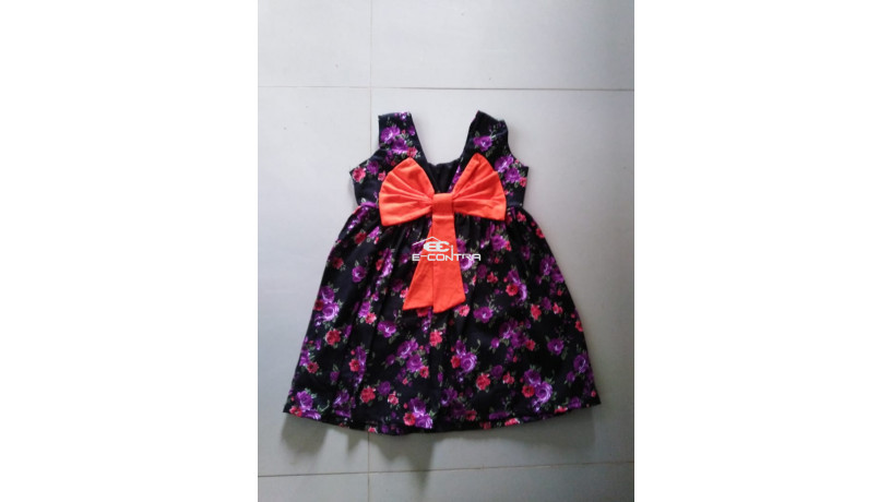 nivee-kids-clothes-big-3