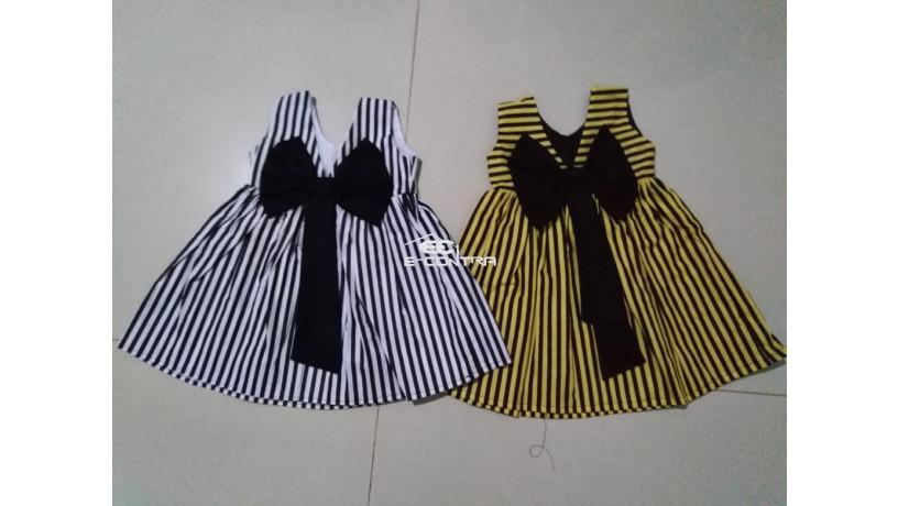nivee-kids-clothes-big-4