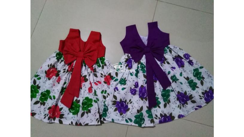 nivee-kids-clothes-big-0