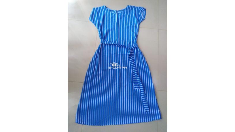 ladies-clothes-big-0