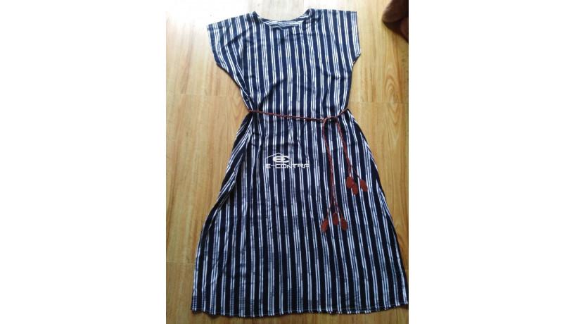 ladies-clothes-big-2