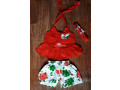 kids-clothes-small-3