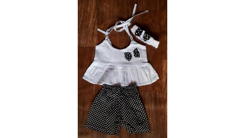 kids-clothes-big-4