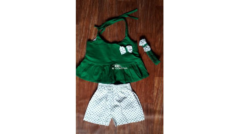 kids-clothes-big-0