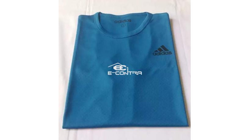 t-shirts-big-4