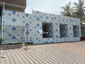 glass-aluminum-and-cladding-works-small-5