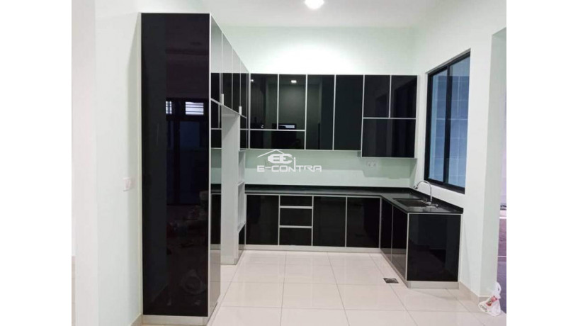 glass-aluminum-and-cladding-works-big-6