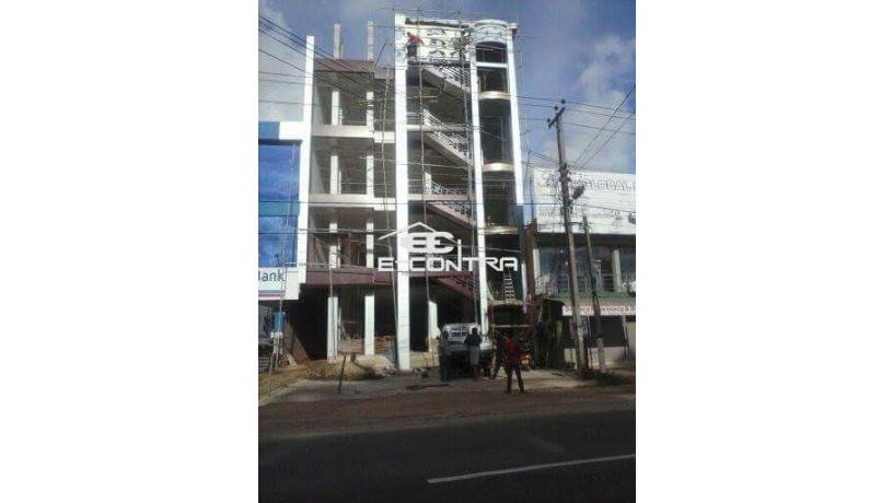 glass-aluminum-and-cladding-works-big-8