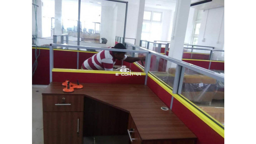 glass-aluminum-and-cladding-works-big-4
