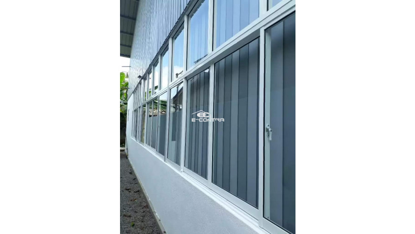 glass-aluminum-and-cladding-works-big-2