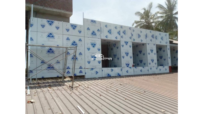 glass-aluminum-and-cladding-works-big-5