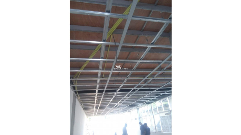 glass-aluminum-and-cladding-works-big-3