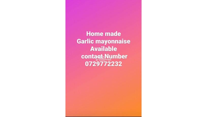 garlic-mayonnaise-big-0