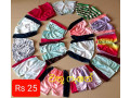 baby-clothes-small-3