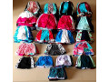 baby-clothes-small-0