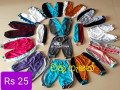 baby-clothes-small-2