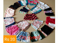 baby-clothes-small-1