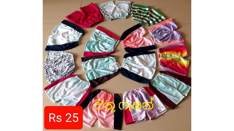 baby-clothes-big-3