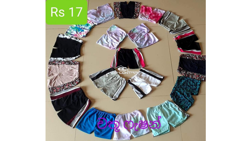 baby-clothes-big-4