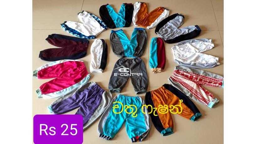 baby-clothes-big-2